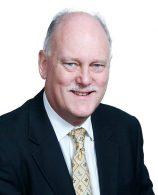 David Stuart-Watt