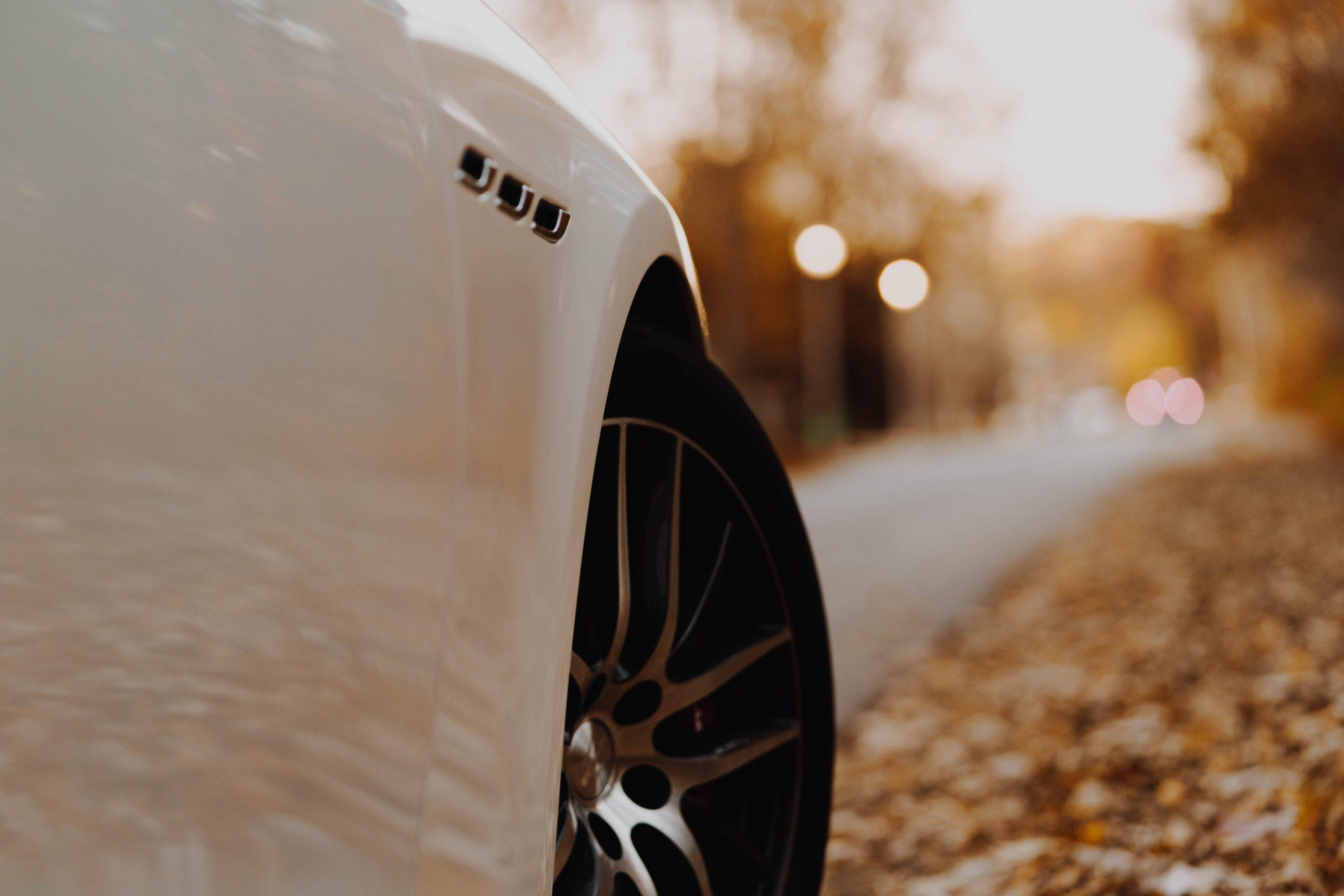 Maserati 4Gs Long Weekend Run (Gouldburn, Gunning, Gundaroo and Gundagai)